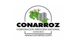 CONNAROZ