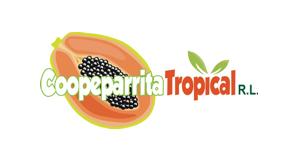 Coopeparrita Tropical R.L.