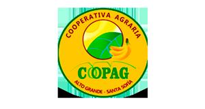 COOPAG
