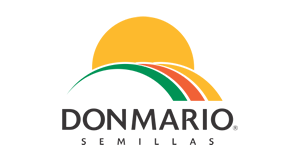 Asociados Don Mario SA