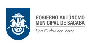 Municipio de Sacaba