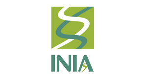 Instituto de Investigaciones Agropecuarias (INIA) - Chile