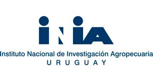 Instituto Nacional de Investigación Agropecuaria (INIA) - Uruguay