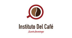 Institutos de Café (8)