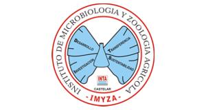 IMyZA - INTA