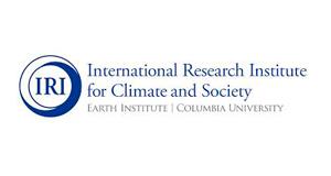 Columbia University - IRI