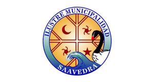 Municipalidad de Saavedra