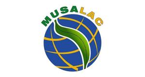 MUSALAC