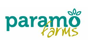 Paramo Farms (PF) - Colombia