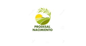 PRODESAL