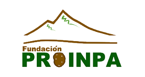 Fundación para la Promoción e Investigación de Productos Andinos (PROINPA) - Bolivia