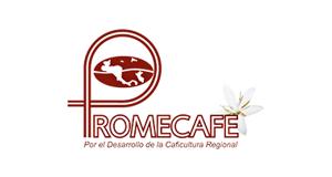 PROMECAFE - IICA