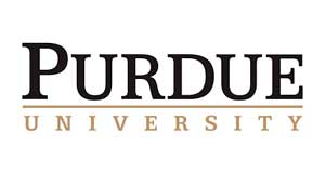 Universidad Purdue