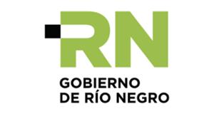 Pcia. De Río Negro