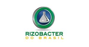 RIZO-BR