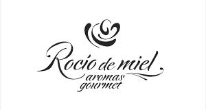 Roció de Miel S.A