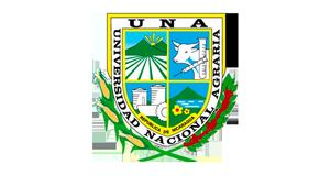 UNA Nicaragua