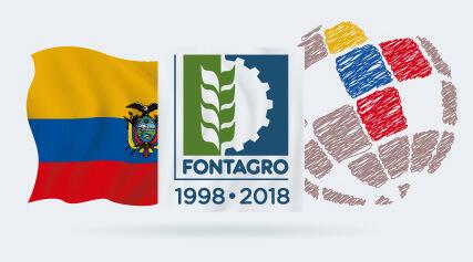 XXII Reunión Anual del Consejo Directivo de FONTAGRO