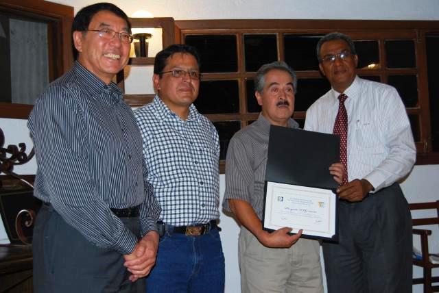 Excelencia_2011